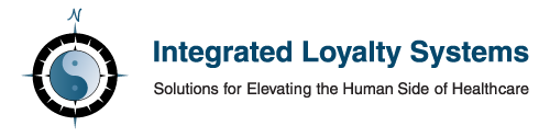 Integrated Loyalty Systems