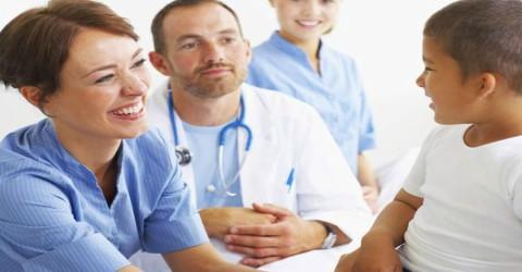patient-driven care