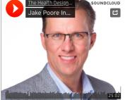 health design podcast