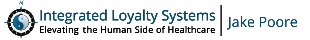 Integrated Loyalty Systems Logo