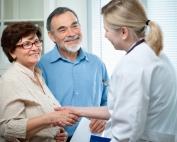 humanizing healthcare